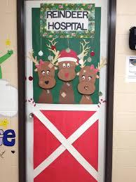 school nurse office decorations school nurse office december nurses door aaron office door decorated