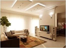 room design ceiling home