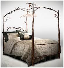 bedroom bedroom queen sets kids twin