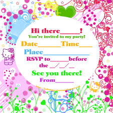 party invitations com pool party invitations and get inspiration to create the invitation design of your dreams 16