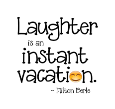 Laughter Quotes - The Daily Quotes