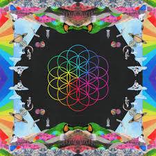 <b>Coldplay - A</b> Head Full of Dreams Lyrics and Tracklist | Genius