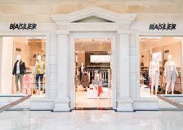 <b>BASLER</b>