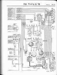 65 mustang wiring diagram 65 image wiring diagram 1965 mustang starter solenoid wiring diagram 1965 auto wiring on 65 mustang wiring diagram