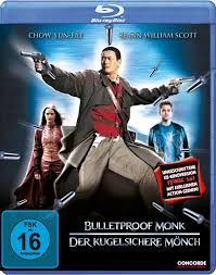 Bulletproof Monk - Full Movie (CLEAR COPY) Images?q=tbn:ANd9GcTQr2s5tR1ZG0jLwa1VHgWLNGRPH2GzuqFvSU3u8sLJpwZuaj2SRg