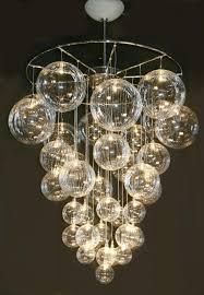 chic light fixtures chandeliers modern chandelier lighting on pinterest modern chandelier chic lighting fixtures