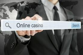 Online Casino Reviews | 100% Independent & Honest Reviews