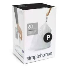 <b>Simplehuman</b> бытовые <b>мусорные</b> баки и корзины для <b>мусора</b> ...
