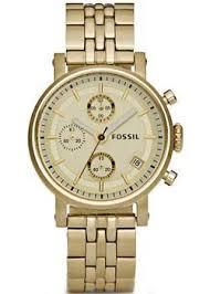 <b>Часы Fossil ES2197</b> - купить женские наручные <b>часы</b> в Bestwatch.ru
