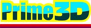 Товары бренда <b>PRIME 3D</b>
