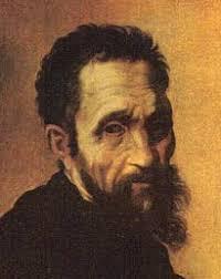 「ミケランジェロ」の画像検索結果