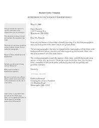 business letter template format sample get calendar templates business letter template