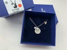 Модная цепочка кристалл <b>Swarovski</b> ожерелья и подвески ...