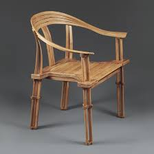 bamboo furniture by jeff da yu shi at beijing design week 2012 bamboo furniture designs