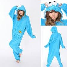 $17.51 2015 Newest Fashion Winter <b>Pajamas</b> Flannel <b>Pyjama</b> Sets ...
