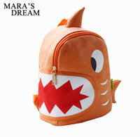 Quality Kids Backpacks Canada | Best Selling Quality Kids ...
