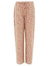 Купить женскую домашнюю одежда Hanro в интернет-магазине ...