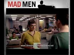 watch mad men online for season 1 video dailymotion watch mad men online season 4 episode 2