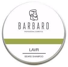 Barbaro Шампунь-<b>кондиционер для бороды</b> твердый Lavr купить ...