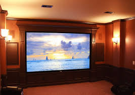 denver home theatre installation