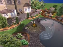 Small Picture Virtual Garden Designer Markcastroco