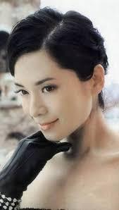 jiang shu : da pai ming xing wei gong kai de yin si. guo xian ni zheng ti kan shang qu fei chang piao liang , ya chi he pi ... - 1274054845329