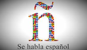 Resultado de imagem para Idioma espanhol