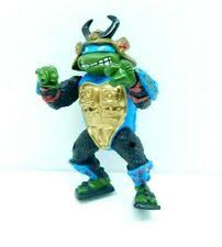 Playmates Toys Teenage Mutant Ninja <b>Turtles фигурки игровые</b> ...