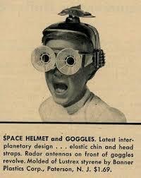 The glasses of GOOGLE! Images?q=tbn:ANd9GcTQt_YSdJX_YJVTSPwXxTqqIvHZy_FU5_12WR8lhyQjivq201ScvQ