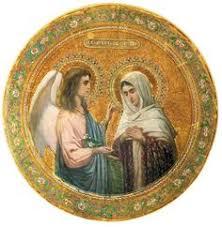 Икона «<b>Святой</b> Великомученик Георгий Победоносец» из ...