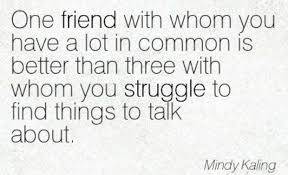 Friendship Quotes From Books That We Love   YourTango via Relatably.com