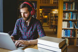 How to write an essay     useful tips   Oxbridge Essays Oxbridge Essays Essay Writing Tips
