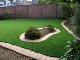 Small Picture Garden Design Garden Design West Lothian and Edinburgh West