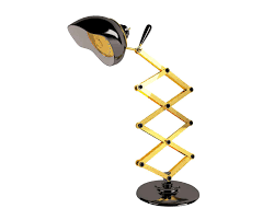 desk lamp for fascinating traditional office desk lamps and office desk lamps best office lamps