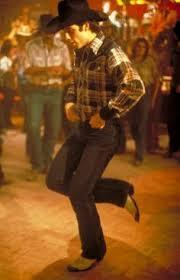 Urban Cowboy, oh yeah! on Pinterest   Bud, Urban Cowboy and Debra ... via Relatably.com