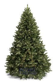 <b>Ель Royal Christmas Washington</b> LED 230150-LED (150 см) купить ...