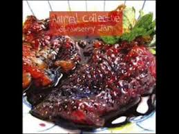<b>Animal Collective Peacebone</b> - YouTube
