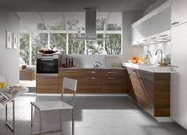 design compact kitchen ideas small layout:  small kitchen excellent inspiration ideas compact kitchen ideas kitchen designs from warendorf walnut compact kitchen design