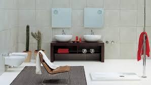 bathroom design contemporary amazing bathroom ideas