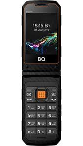 Продукция | <b>Телефоны</b>