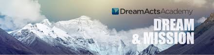 dream acts academy education daa dream mission