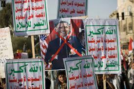 us saudi genocide in yemen uprootedpalestinians s blog us saudi genocide in yemen