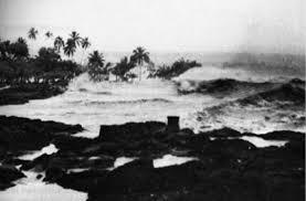 「1946, alushan earthquake」の画像検索結果