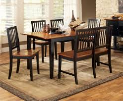 dining room sets ikea: dining room outstanding ikea table set decoration ideas