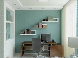 small office decor office workspace and small office design on pinterest captivating design home office desk