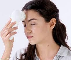 <b>Для очищения кожи GA</b>.<b>MA</b> CLEANING BRUSH GSP1512 купить в ...