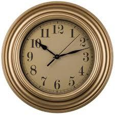 Электронные и кварцевые <b>часы</b> - Агрономоff