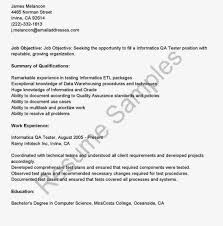 informatica resume    eduvarkinformatica training in bangalore