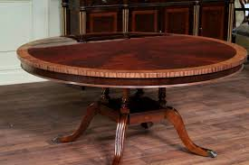 Round Dining Room Table Seats 12 Bedroom Enchanting Walnut Dining Room Furniture Extra Large