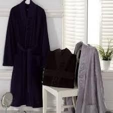 Купить мужские и женские махровые <b>халаты</b> в интернет ...